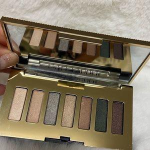 New Estée Lauder Pure Color Envy eyeshadow palette